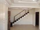 شقة مع رووف في مرج الحمام للبيع بسعر مغري جديدة لم تسكن