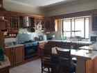 شقة طابق تالت مساحة ١٧٥م للبيع في منطقة خلدا قريبة من منطقة الخدمات وسيتي مول