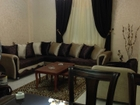 شقة مفروشة للايجار في اربد خلف السيفوي لطلاب أو طالبات أو عائلات 0786327652