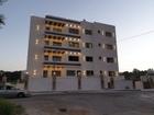 عمان شارع المطار
