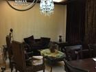 شقة مفروشة للايجار خلدا قرب المعارف مساحة 185م طابق اول تشطيب سوبر ديلوكس