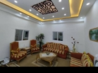 منزل للبيع المفرق ضاحيه الملك عبدالله