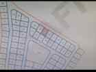 ارض مميزه للبيع بسعر رائع من اراضي نقابه المهندسيين الاردنيه في جنوب عمان