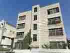 جبل الحسين مقابل مستشفى الاستقلال