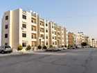 شقة ١٥٠ متر أرضية مع تراس شارع الأردن مقابل الأحوال المدنية الرئيسية وخلف دائرة الإفتاء ٧٥ ألف دينار