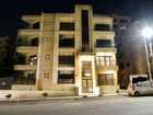 شقة ١١٥ متر طابق اول خلف دائرة الإفتاء شارع الأردن ومقابل الأحوال المدنية الرئيسية جديدة ٥٠ ألف