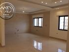 شقة جديدة للبيع ضاحية الرشيد مساحة 180م سوبر ديلوكس اطلالة رائعة