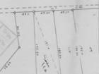 10دونم زراعي للبيع في ام العمد مزروعة باشجار الزيتون المثمر 900 شجره تقريبا بسعر 75 الف للدونم