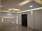 شقة 123م في حي المنصور مع تراس 15م