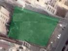 أرض مميزة للبيع في دير غبار