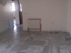 شقة فارغة في عبدون للايجار من المالك