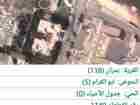 867م للبيع في شفابدران  ابو جرام بسعر 125 الف