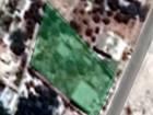 أرض سكني للبيع في بيرين