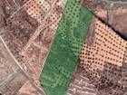 أرض زراعي للبيع في بيرين