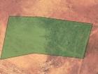 أرض زراعي للبيع في جريبا