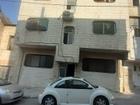 شقة طابق اول للبيع