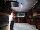 شقة ١٧٠ م للبيع على الاتوستراد