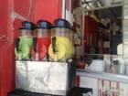 محل كافتيريا (قهوة) للبيع