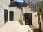 عند متحف الدبابات شارع الاذاعه والتلفزيون حي ابو الراغب