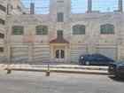 عمارة سكنية استثمارية في جبل عمان  ..دخل شهري وسنوي ممتاز