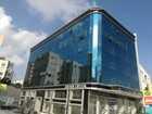 مكتب تجاري يصلح للشركات المحامين والأطباء