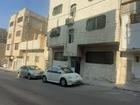 الزرقاء بجانب مول بوابة المدينة شارع عثمان بن عفان