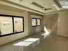 شقق سكنية استثمارية للبيع