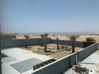 قطع اراضي مميزة للبيع البحر الميت
