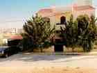 المستنده الغربيه بالقرب من مسجد الحاج محمود الدروبي منطقة فلل