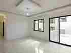 شقة 130م في ام زويتينة على شارع الاردن