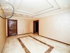 شقة للبيع الرابية قرب كامبردج مساحة 180م جديدة لم تسكن سوبر ديلوكس امكانية الأقساط