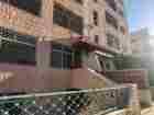 الزرقاء الجديدة شارع ٣٦ خلف مجمع قواديس