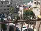 شقه مفروشة للايجار السابع خلف شارع مكة