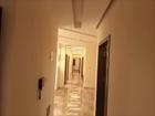 شقة طابق اول /ثاني / ثالث للبيع ( مرج الحمام)