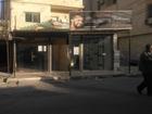 اربد خلف الباب الغربي لجامعة اليرموك ب200م على شارع حيوي بجانب سوبر ماركت ابوعين