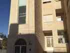 شقة دوبلكس مساحة 212 متر مربع في الزرقاء الجديدة من المالك مباشرة