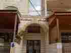 ضاحية الامير حسن - مقابل الاحوال المدنية والجوازات