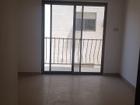 شقة للبيع الجاردنز مساحة 80م طابق ثاني سوبر ديلوكس تصلح للاستثمار