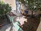 منزل نظام أمريكي في إسكان ابو نصير
