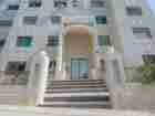 شقة مع حديقة مميزة جدا للبيع في مرج الحمام بسعر 75 الف