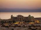ارض تجاري سياحي قرب فندق هوليداي إن البحر الميت