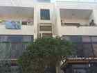شقة فارغة للايجار 170م - البيادر طريق ابو السوس - من المالك مباشرة