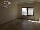 شقة اخير مع روف جديدة للبيع الرابية خلف الاتصالات مساحه 155م مع روف 70م