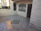 شقة ارضي مساحة ١٦٧ متر على اتوستراد الزرقاء خلف مخابز  القدس وسوق لاميوم وقرب ضريبة الدخل والمبيعات