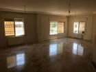 شقة فاخرة للبيع في دابوق