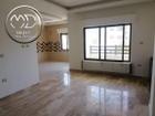 شقة شبه ارضي جديده للبيع تلاع العلي مساحة 145م مع ترس 75م بسعر مناسب مع امكانية التقسيط