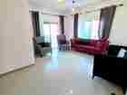 شقة للبيع تلاع العلى 2نوم 2حمام طابق ثالث بدون مصعد سوبر ديلوكس 38ألف نهائي
