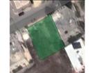 أرض سكني للبيع في شفا بدران