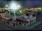 الزرقاء / البتراوي / بالقرب من مسجد النور / خلف مخبز النورس