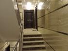 مرج الحمام شقه للبيع 150 متر صرف صحي ٣نوم ٣حمام وحده ماستر طابق ثالث اخير بلكونه مصعد ايطالي جديده ل